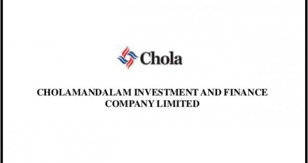 Cholamandalam investment and finance company ltd mumbai terror why do investment trusts trade at a discount to navigate